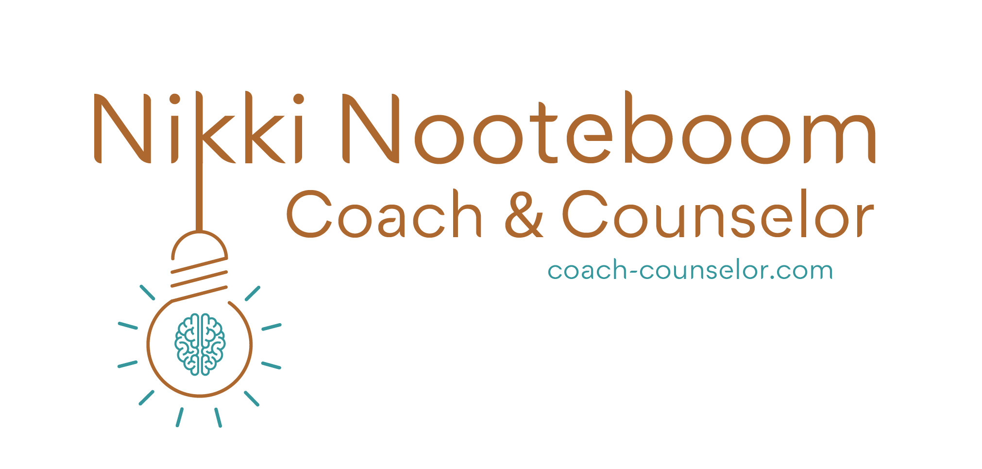 Coach & Counselor